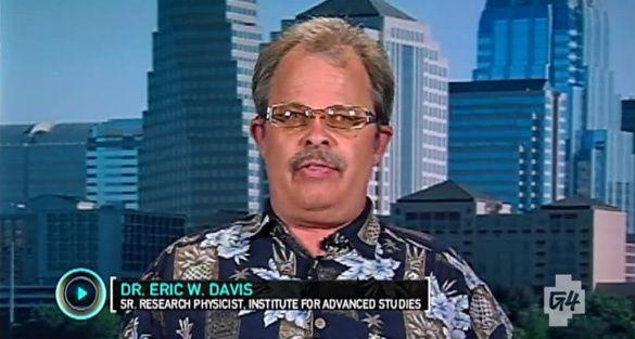 Eric Davis, les scientifiques et les ovnis Ob_36417a6ffdc1c03298dd81492b571171_eric-davis