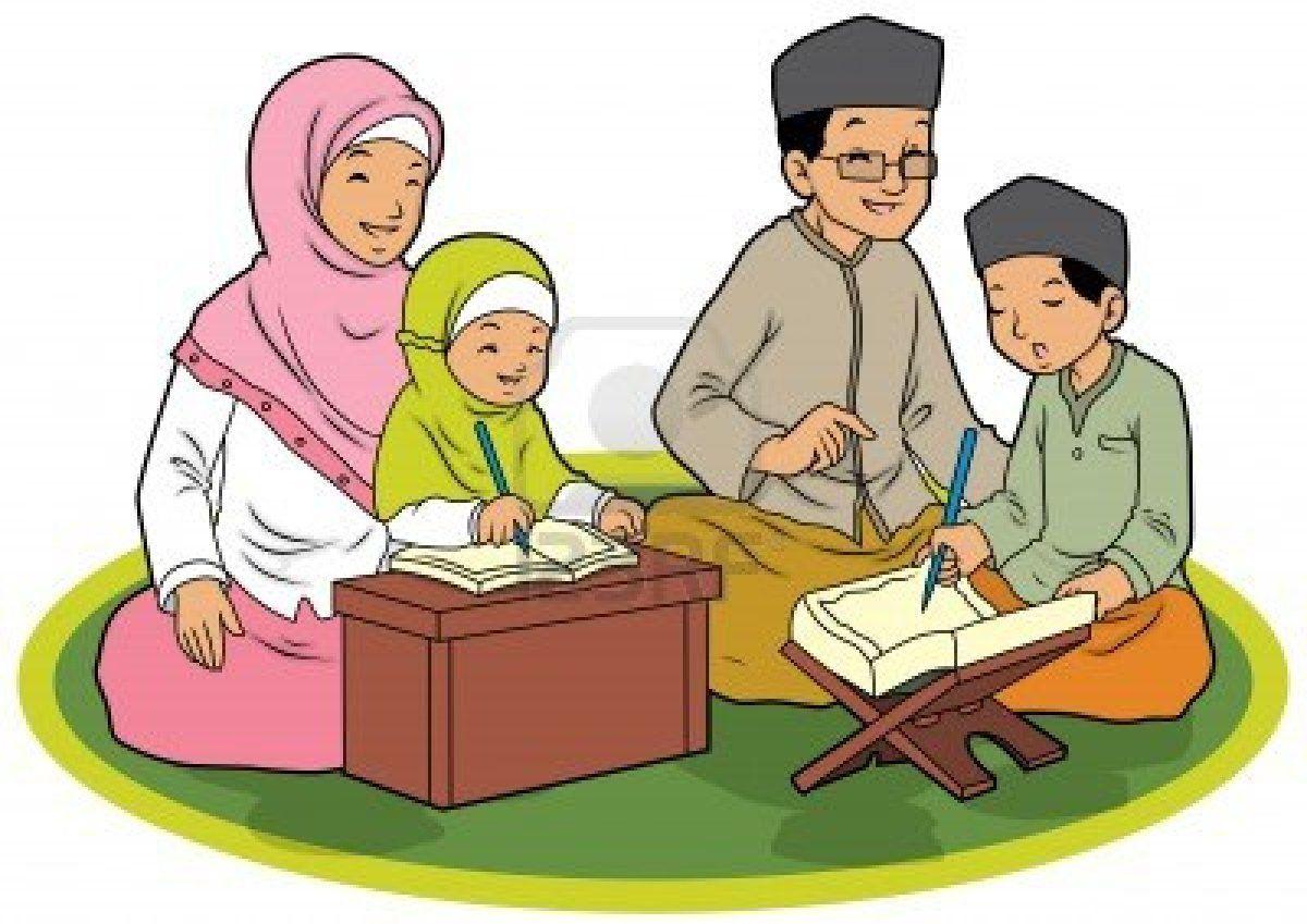 l ducation des enfants oumy muslima. Black Bedroom Furniture Sets. Home Design Ideas