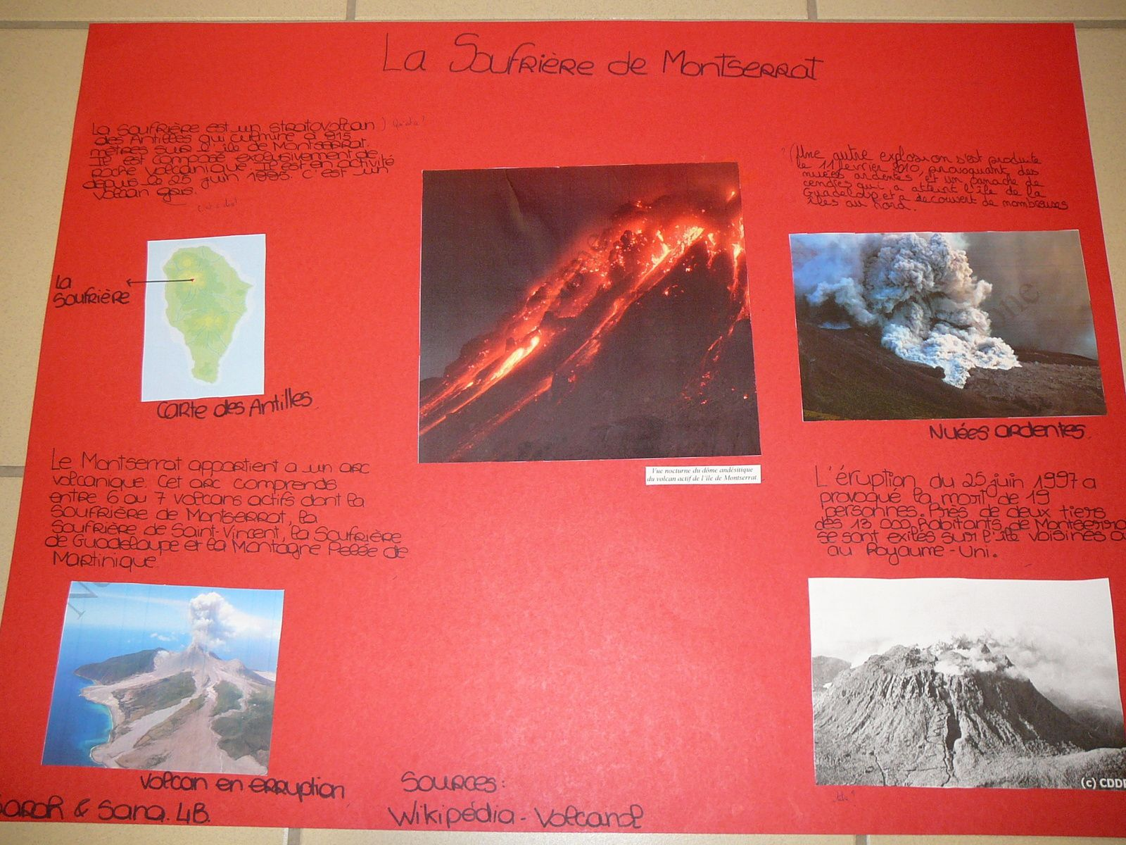Expo volcans 2014 4B