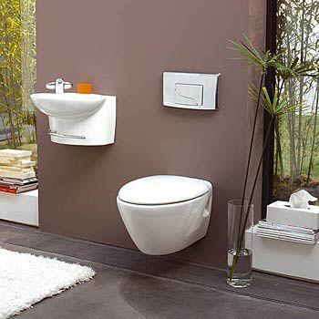 le wc suspendu un gage d 39 innovation de performance et d 39 esth tique espace eau. Black Bedroom Furniture Sets. Home Design Ideas