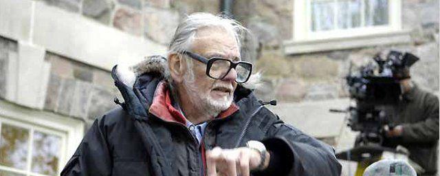 George A. Romero, le &quot&#x3B;Demon&quot&#x3B; du film de zombies, est mort... La nuit des morts vivants, Zombie, Land of the dead