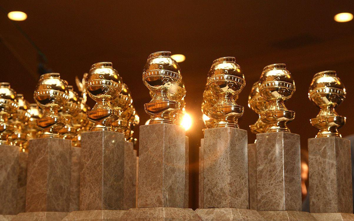 Nominations aux GOLDEN GLOBES 2016 J-1 Vos prévisions ??? Retrouvez en direct sur notre site , Les Résultats