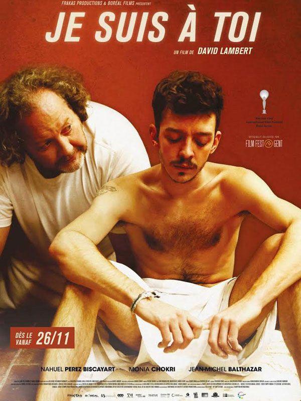 PALMARES du 8 éme Festival du Film Francophone d'Angoulême