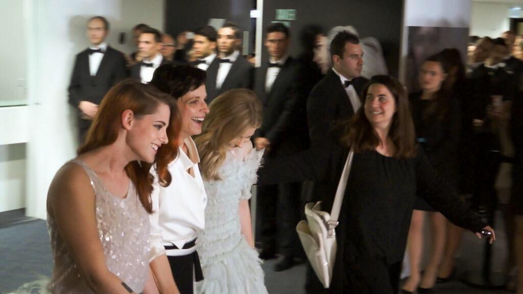 Retour sur Cannes 2014 photo 1