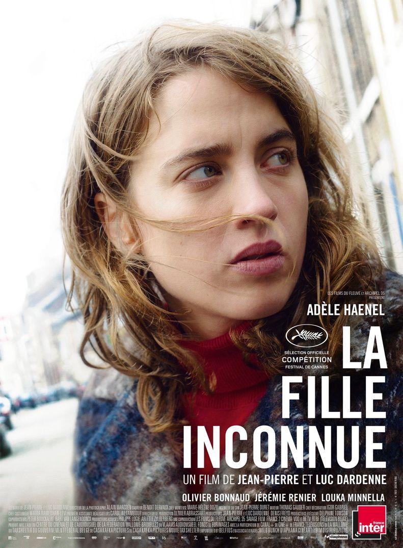 Le Cinéma Français s'affiche pour la rentrée