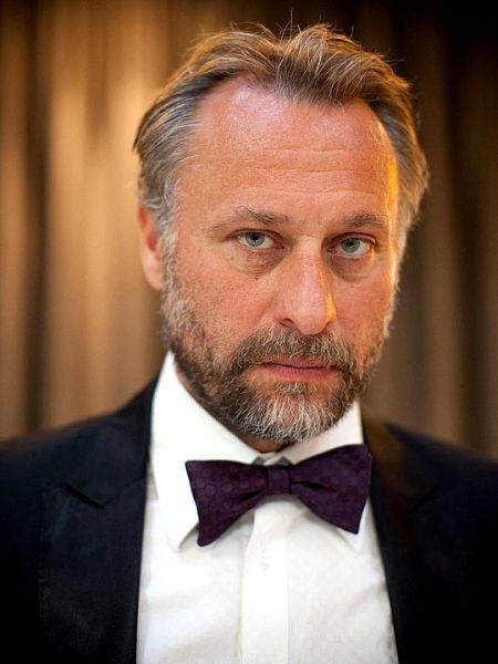 Putain de Cancer : Mort de l'acteur Michael Nyqvist