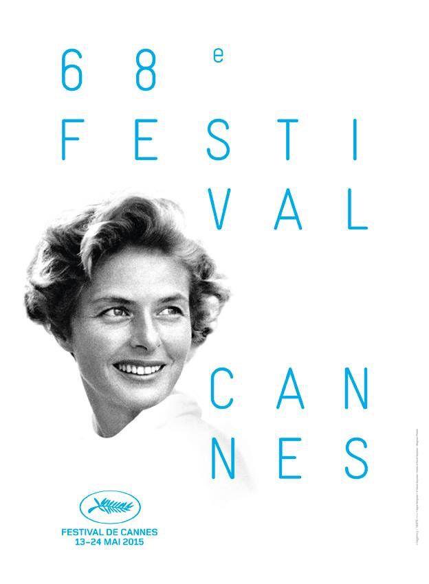 Tout chaud tout Frais #Cannes2015