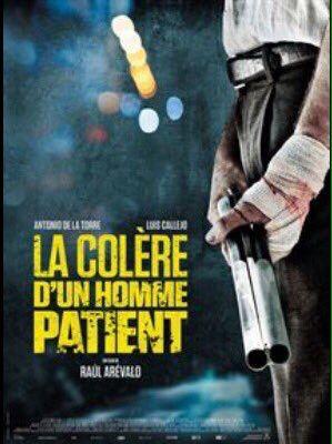 PALMARÈS DU 9 éme Festival Du Film policier de Beaune