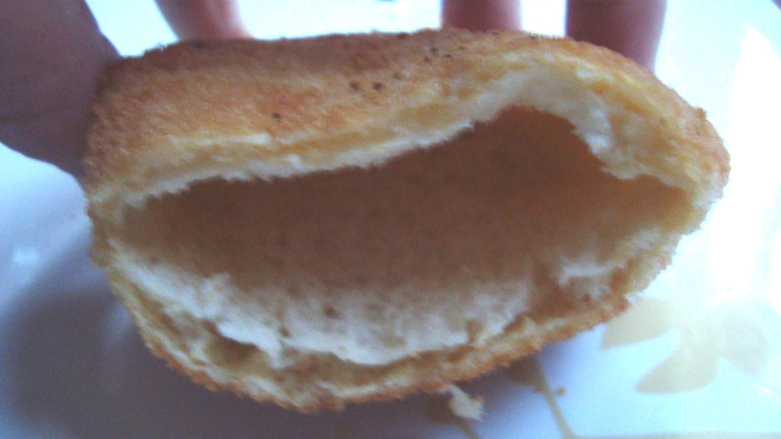 Retrouver toute la richesse de la cuisine - Recette sandwich pain de mie ...
