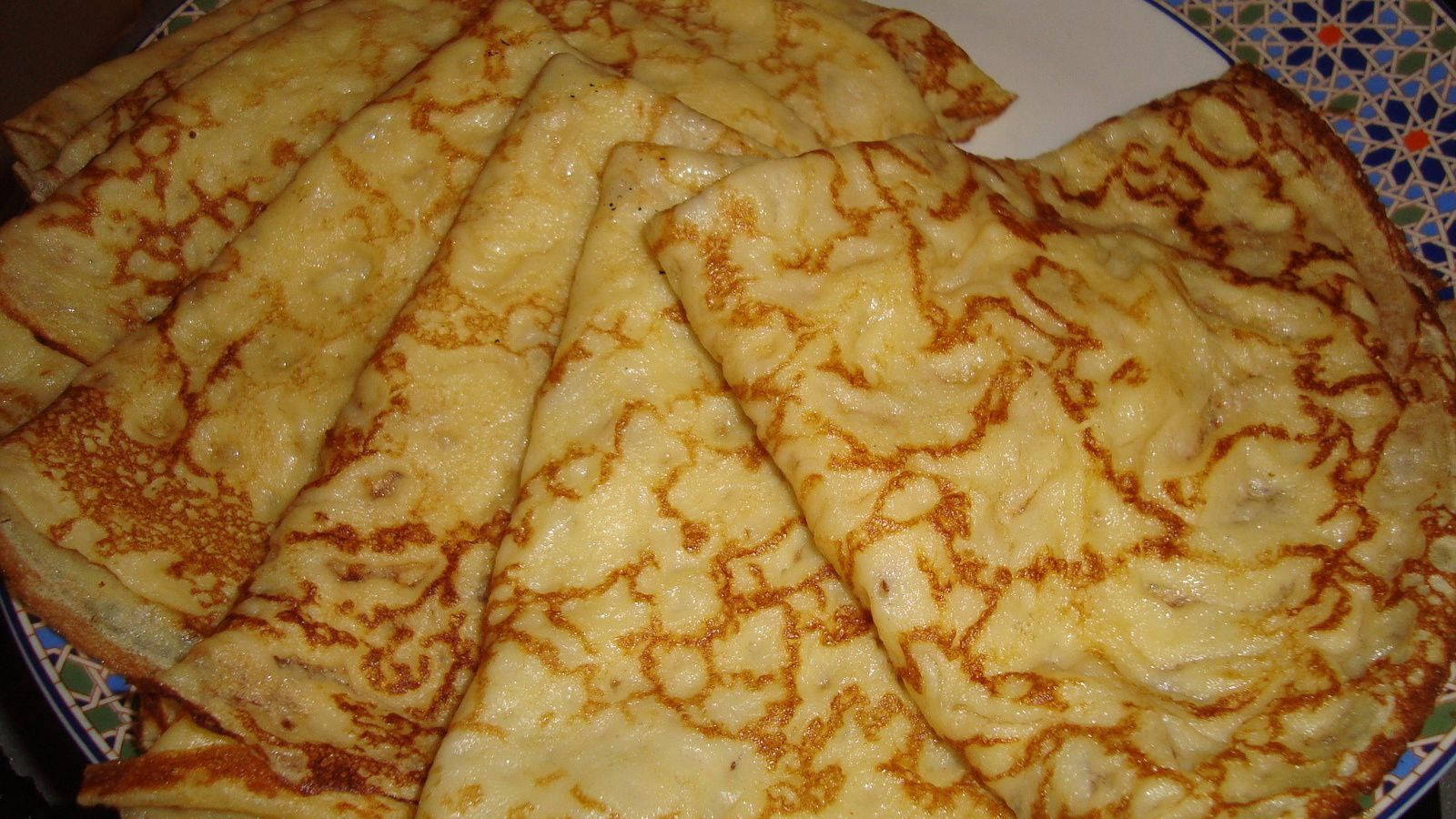 crepes!!