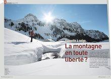 LMA 2011/n°4 - décembre