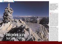 LMA 2006/n°2 - juin