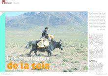 LMA 2008/n°4 -  décembre