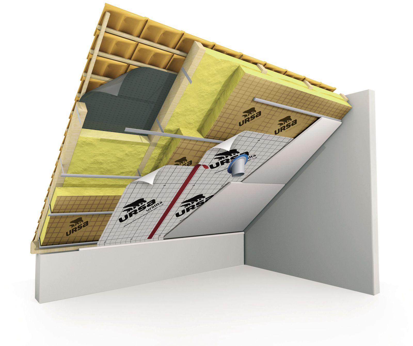 plancher comble leroy merlin id e. Black Bedroom Furniture Sets. Home Design Ideas
