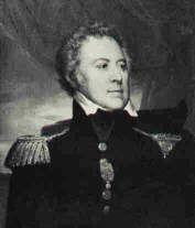 Général Marie Victor Nicolas de Fay de La Tour Maubourg.......