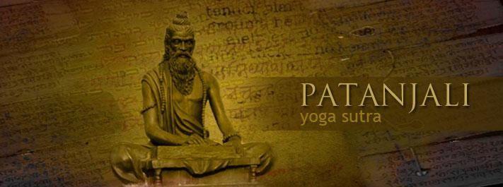 9  - Kriya-Yoga