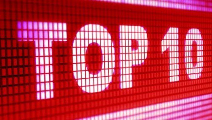 Les Tops de la semaine : NCIS &amp&#x3B; The Voice gagnants