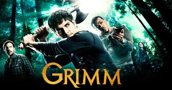 Audiences du Mardi 30 Avril : Grimm brille dans sa nouvelle case ! NCIS : Los Angeles , Splash , Dancing WIth The Stars &amp&#x3B; Golden boy sont au plus bas !