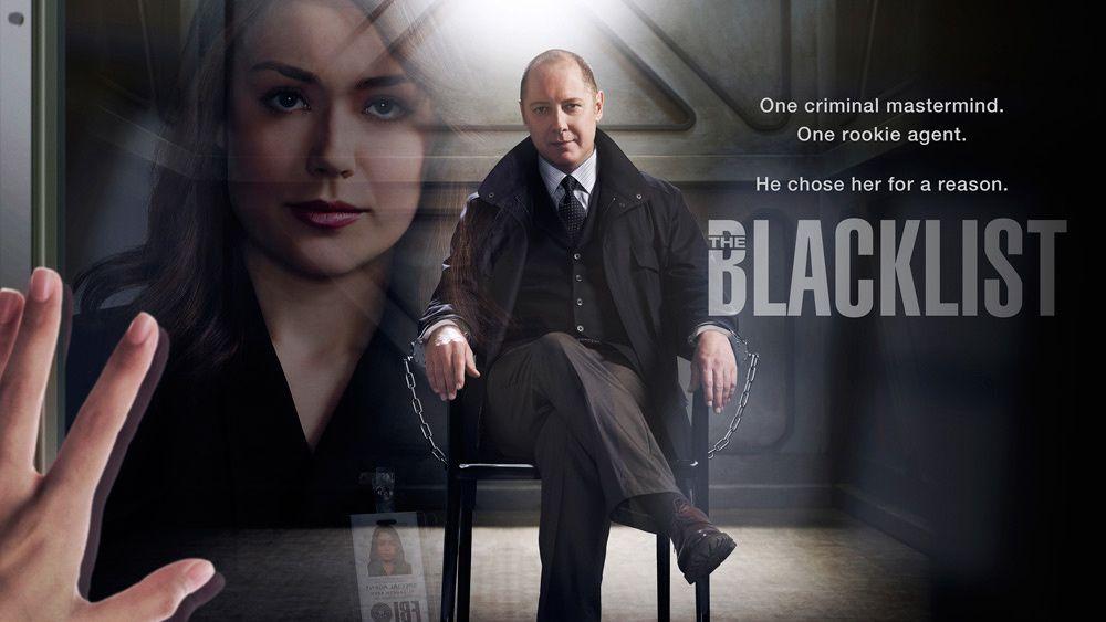 Audiences USA du Lundi 23 Septembre : Carton plein pour The Blacklist &amp&#x3B; The Voice , déception pour Hosatges &amp&#x3B; Mom !