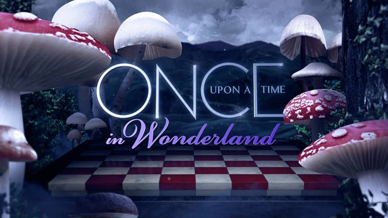 Audiences USA du Jeudi 18 Octobre : Once Upon A Time In Wonderland trés bas ! The Vampire Diaries a un a un haut niveau , Scandal cartonne.