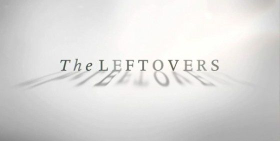 Promo de 3 minutes de la nouvelle série de HBO : The Leftovers