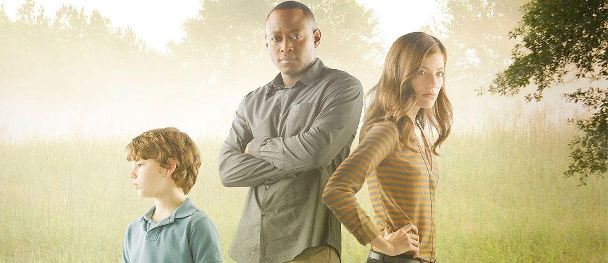 Suivi des audiences de la première saison de Resurrection !