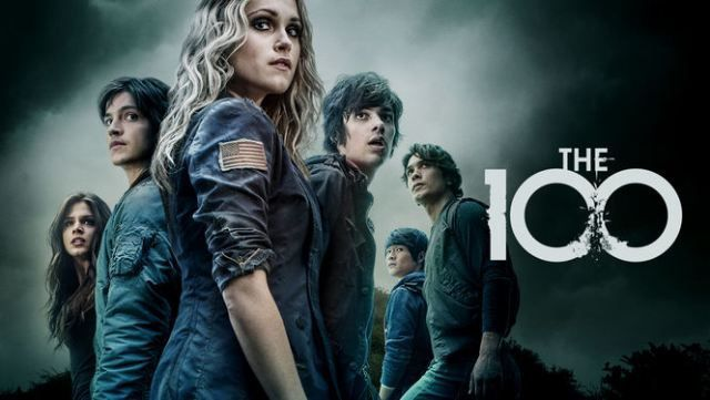 Audiences USA du Mercredi 22 Octobre 2014 : Mauvais retour de &quot&#x3B; The 100 &quot&#x3B;. &quot&#x3B; Nashville &quot&#x3B; &amp&#x3B; &quot&#x3B; Arrow &quot&#x3B; en hausse face au World Series !