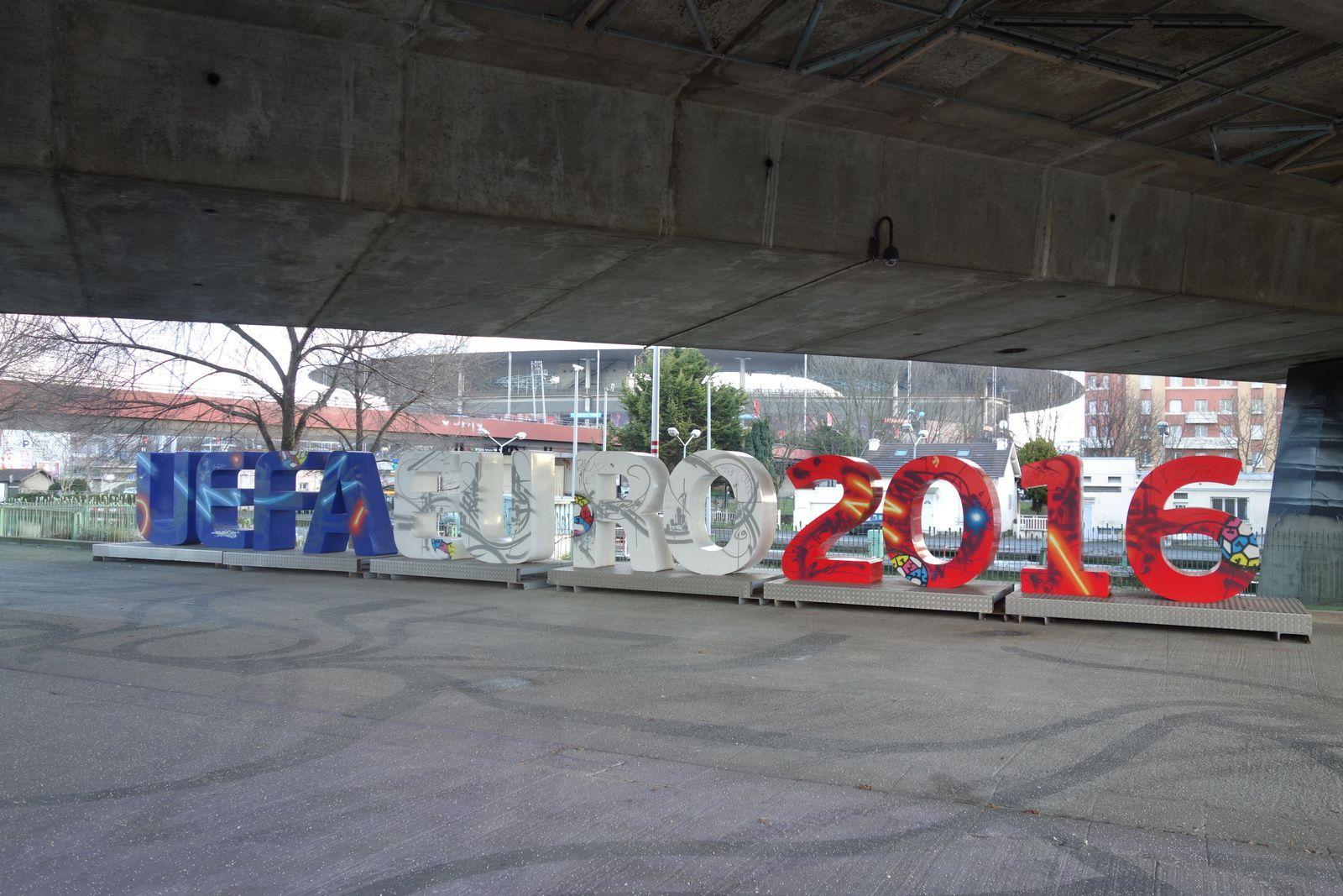 Euro 2016 : la consécration du football portugais (?)