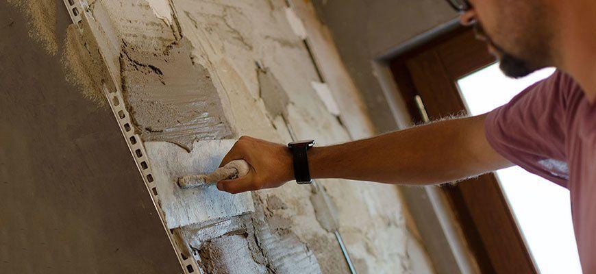 Juillet 2016 chantier participatif enduit l 39 argile for Plafonnage mur exterieur