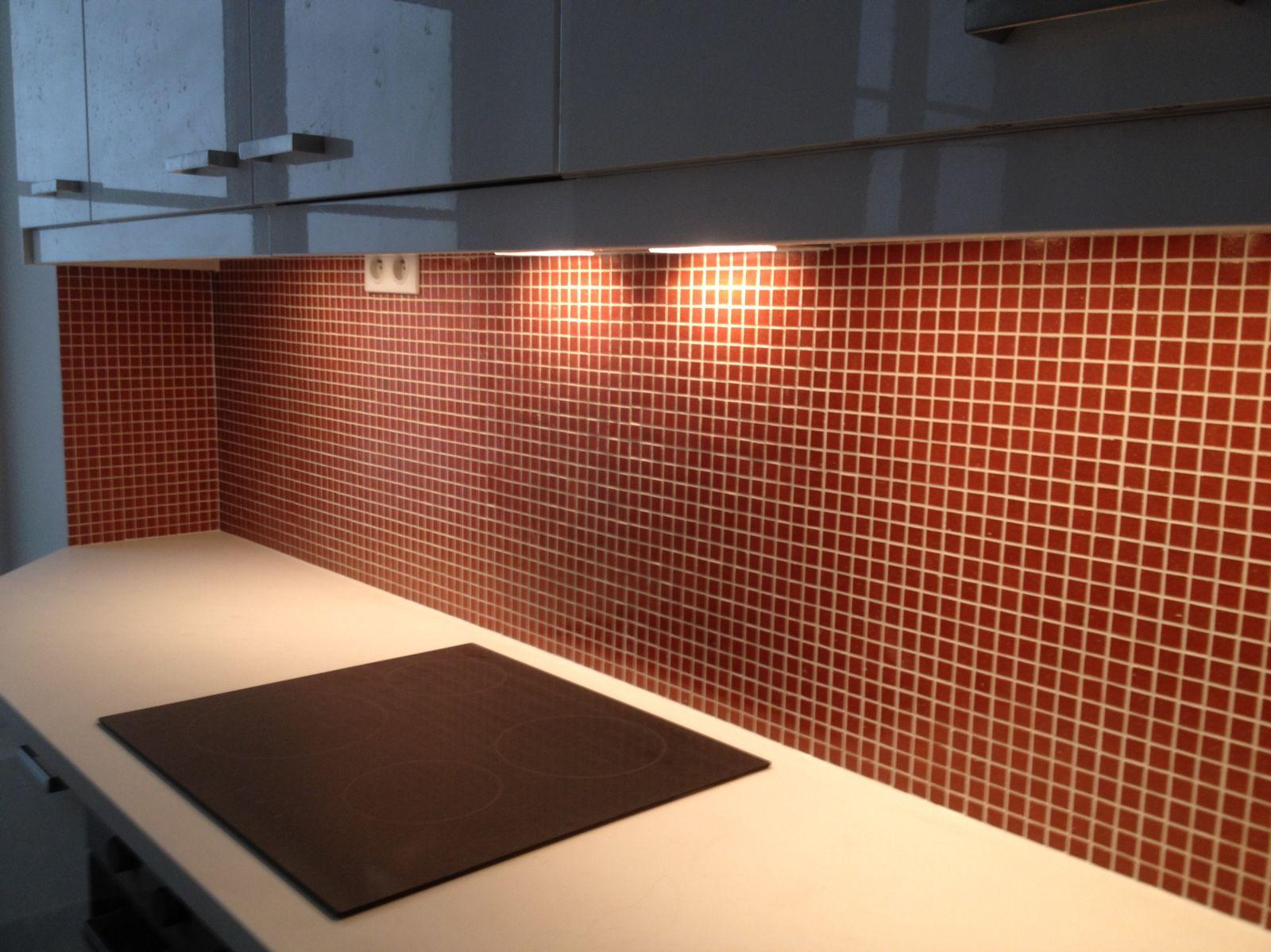 r novation d 39 un immeuble rue d 39 enghien le blog d 39 une architecte d 39 int rieur. Black Bedroom Furniture Sets. Home Design Ideas