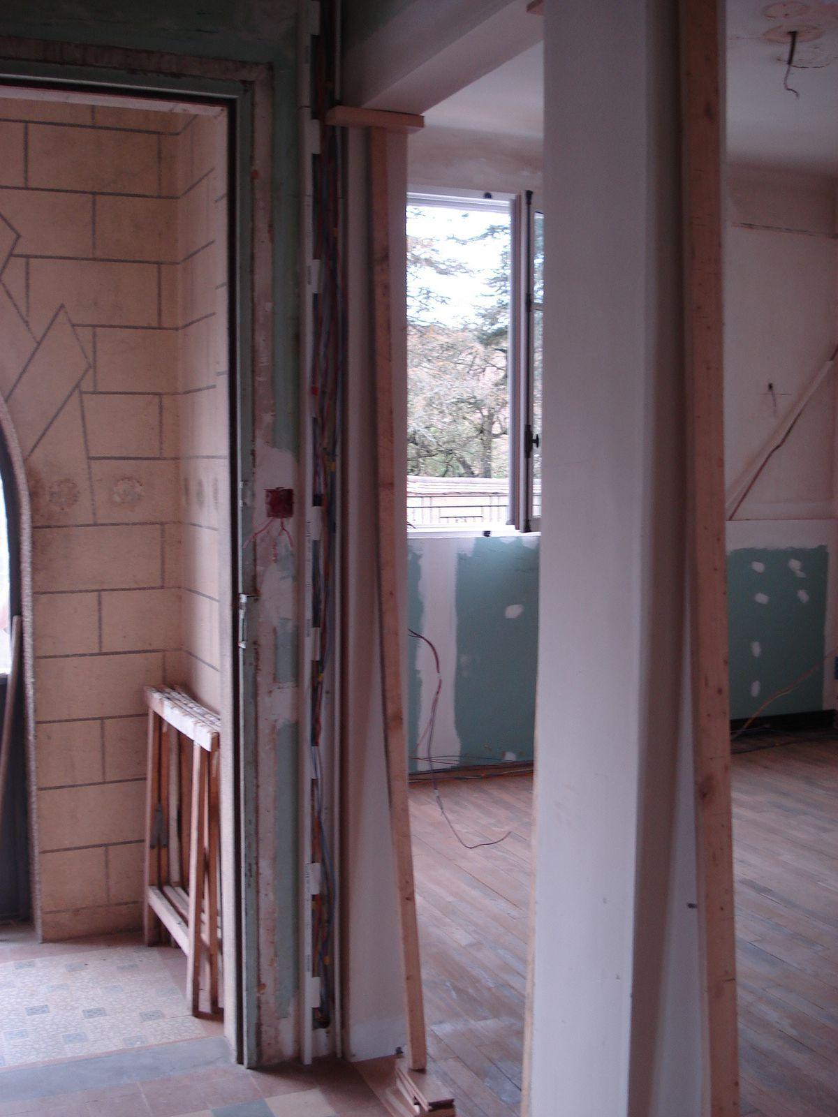le blog d 39 une architecte d 39 int rieur. Black Bedroom Furniture Sets. Home Design Ideas
