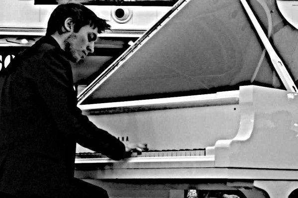 MUSIQUE: Zoom sur...les &quot&#x3B;piano cover&quot&#x3B;
