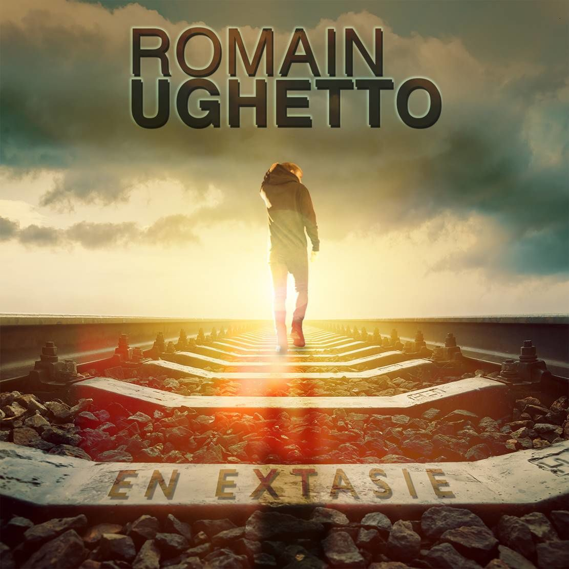 INTERVIEW DE ROMAIN UGHETTO - 29 MAI 2015