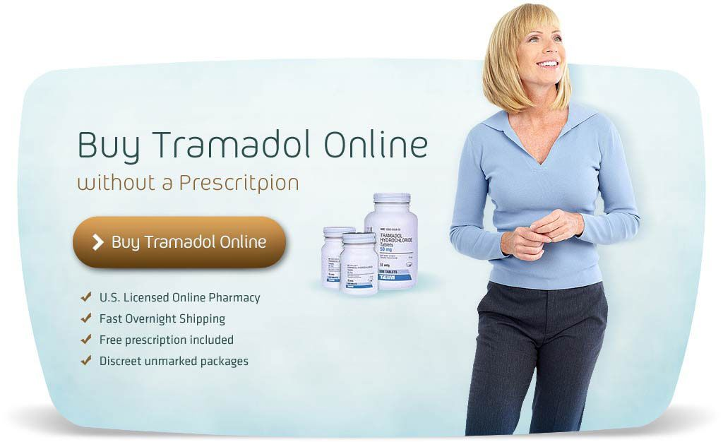 50mg Tramadol Generic Hcl Online