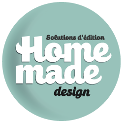 Recettes Home Made