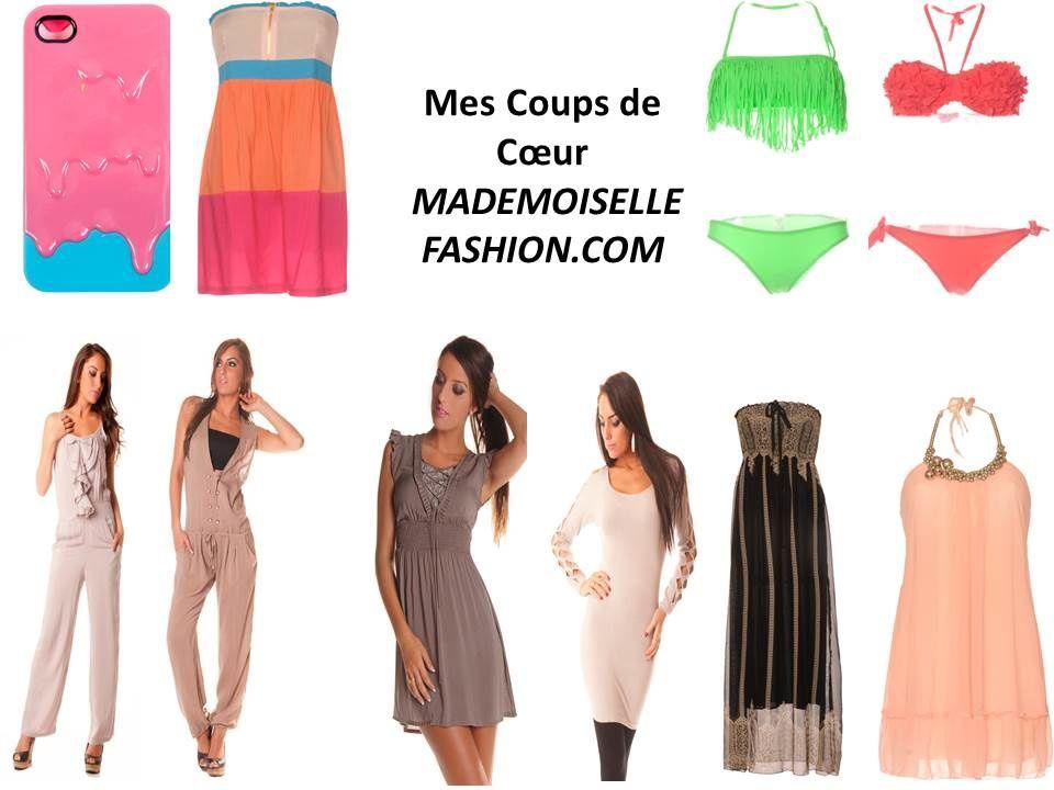 Focus sur... Mon trench noir inspiration officier by Mademoiselle Fashion.