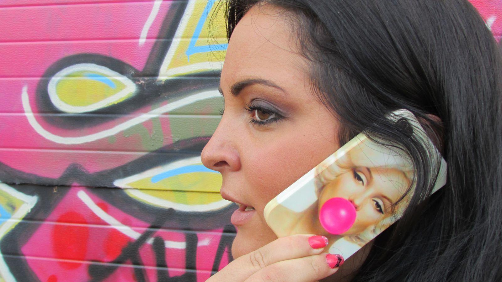 POP ART &amp&#x3B; GRAFFITI