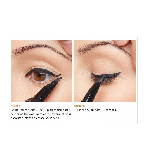 They're real push up liner gratuit grace a ce mail