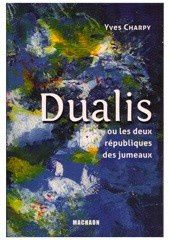 YVES CHARPY : DUALIS.