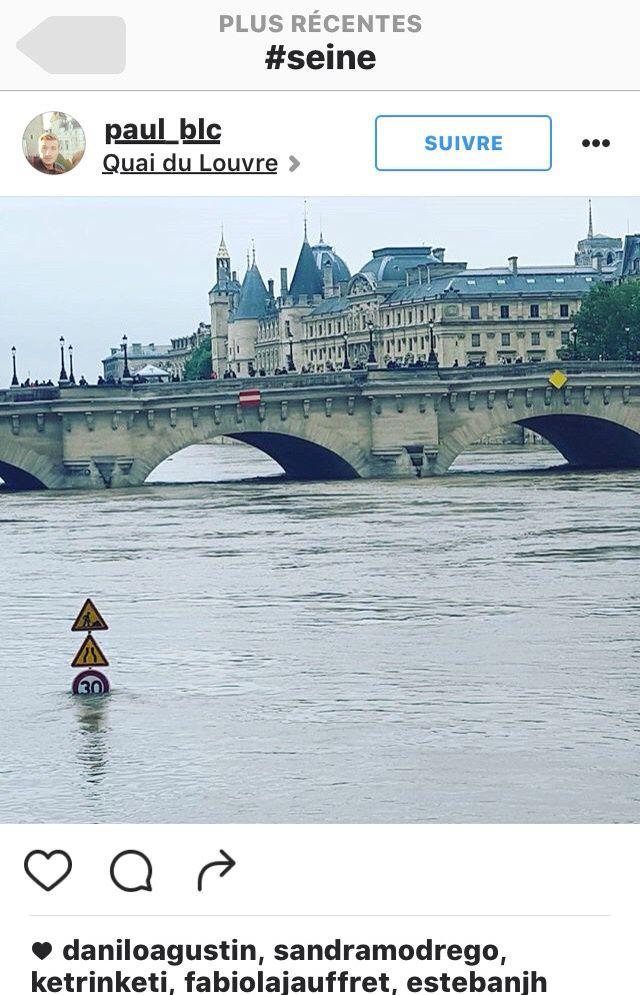 CRUE A PARIS BEST PIC INSTAGRAM #crueparis #photos