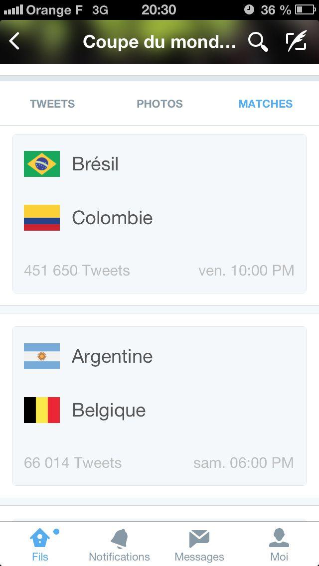 I Love Brazil #brazil2014 #DPDP #CDM2014