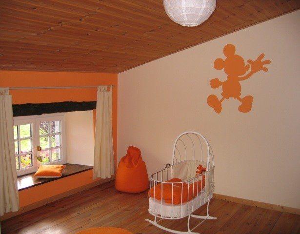 motifs sur vos murs. Black Bedroom Furniture Sets. Home Design Ideas