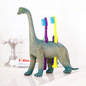 Recycler des petits jouets animaux...