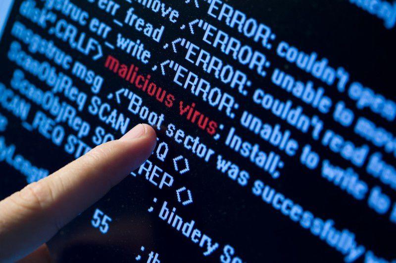 Comment Microsoft a supprimé des clients Tor installés sous Windows