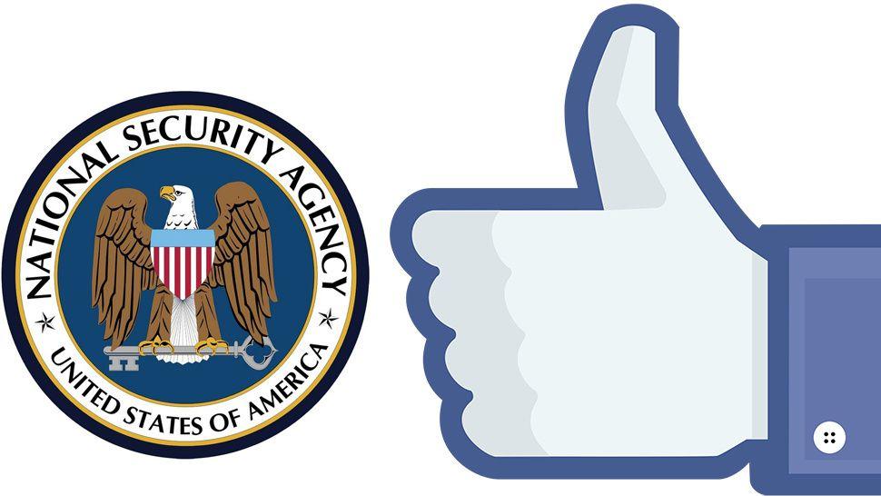 La NSA a utilisé Facebook pour propager des programmes malveillants