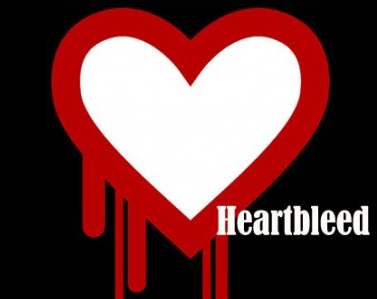 Faille Heartbleed: Attention à l'arnaque!