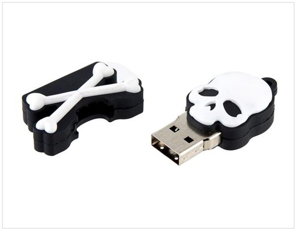BadUSB : le malware qui remet en cause la sécurité de l'USB