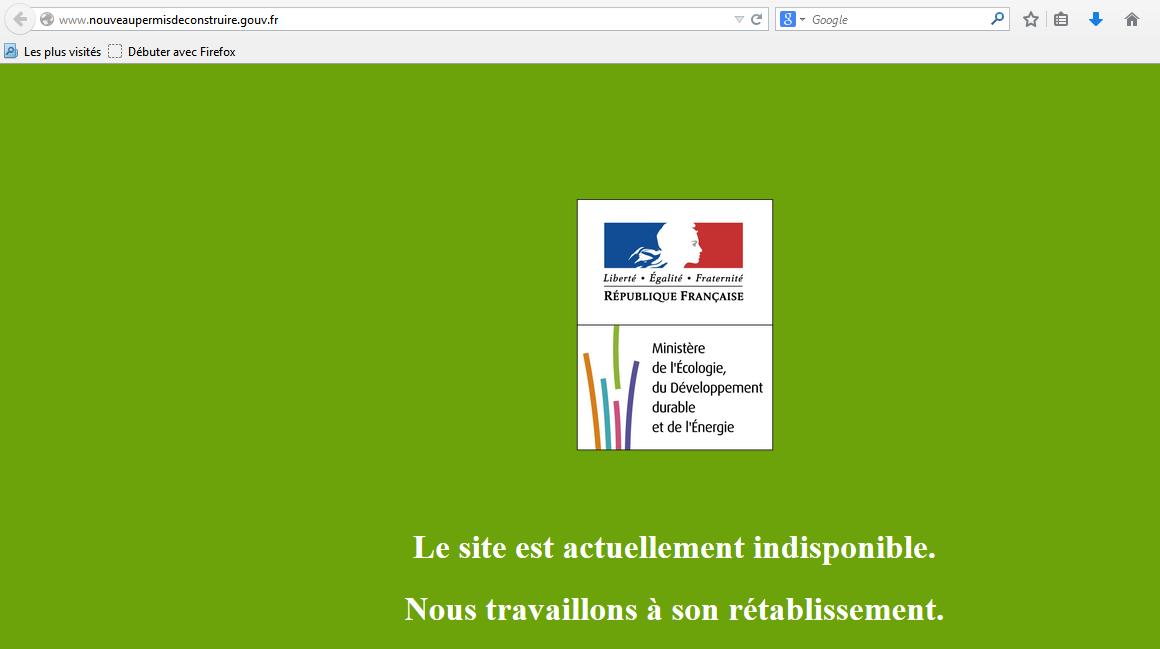 Anonymous: Plus d'une trentaines de sites web piratés par des opposants au barrage de Sivens