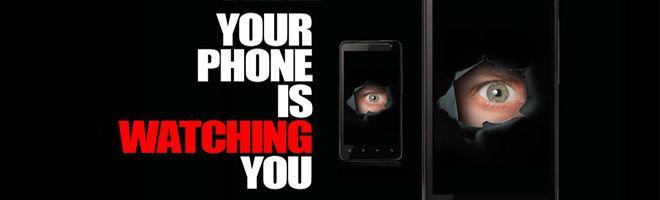 Réseaux 3G: Des failles decouvertes permettraient d'écouter n'importe quel appareil cellulaire