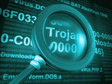 Le malware bancaire Zeus passe en 64 bits